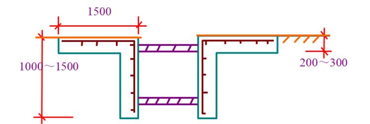 地铁地下连续墙施工精细讲解,即学即用!_24