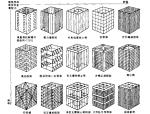 基于性能的结构抗震设计(二)