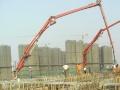 控制混凝土工程收缩裂缝的18个主要因素(经验总结)
