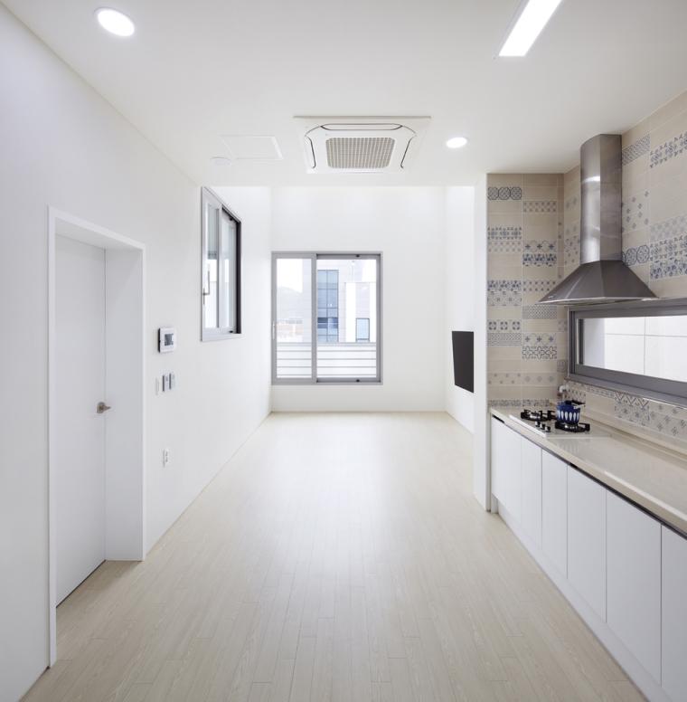 韩国P1113-4公寓-P_1113-4-019