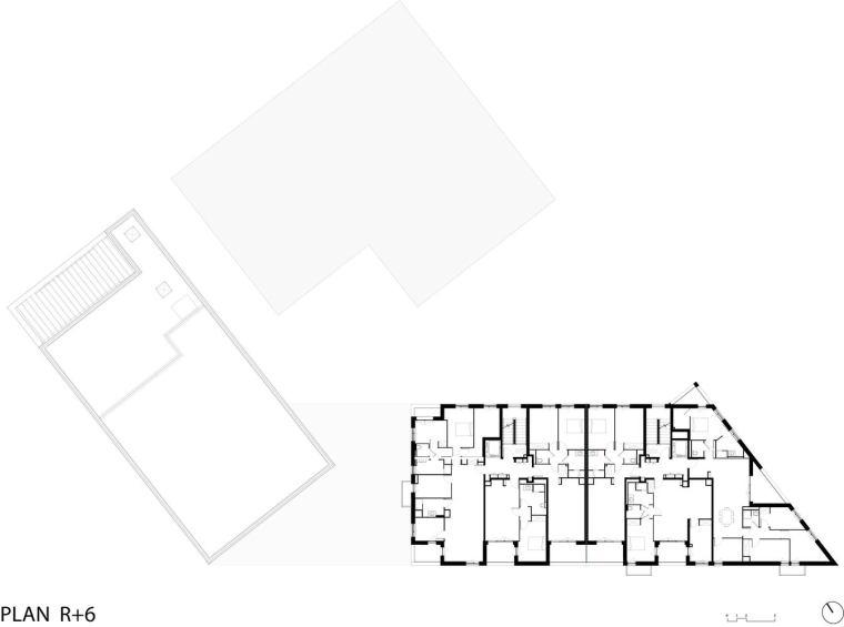 Plan_R_6_-_ZAC_Cartoucherie_-_◊lot_1.3_-_Taillandier_Architectes_AssociÇs
