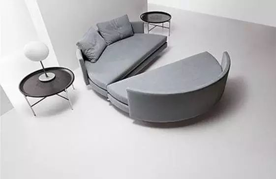 土豪家的家具就像变形金刚,被惊呆了有没有~_20