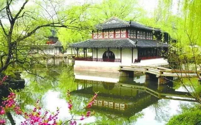 新中式景观设计讲解_36
