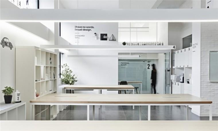 """""""无约束""""办公空间设计-LKRIGIdesign-Office-Design-25.jpg"""