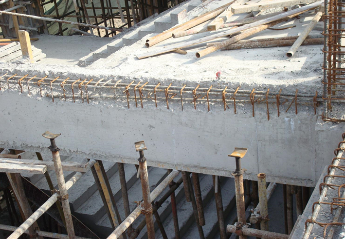 建筑工程质量通病及防治措施(101页)