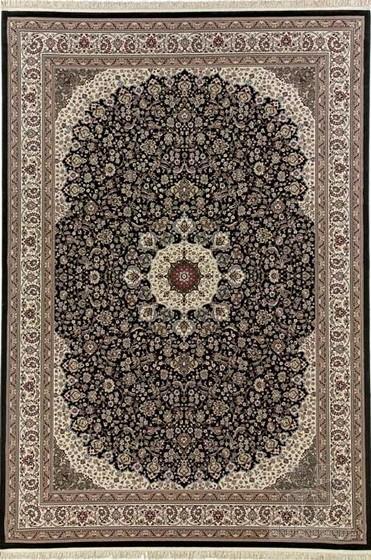 豪华欧式地毯3D贴图下载