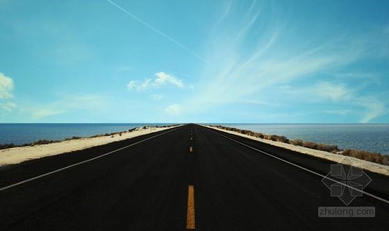 高速公路工程监理业内用表(351页)