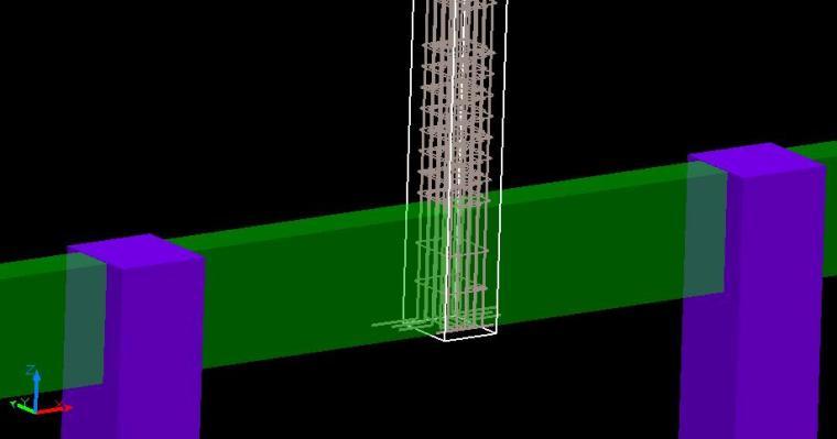 梁上柱、墙上柱与框支柱详解_1