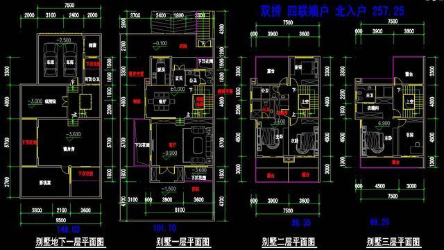 建筑方案可以这样优化_16