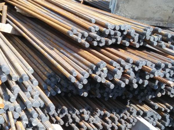剪力墙钢筋工程量计算,钢筋算量最复杂构件,这个必须会!