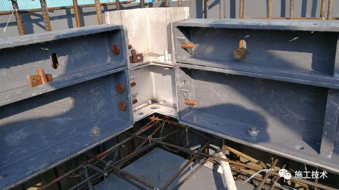 碧桂园SSGF工业化建造体系,堪称标准化、精细化、科技化标杆!_5