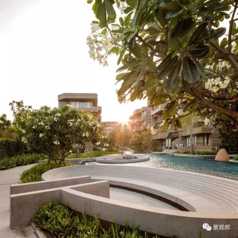 泰国24个经典住宅设计,你喜欢哪一个?_156