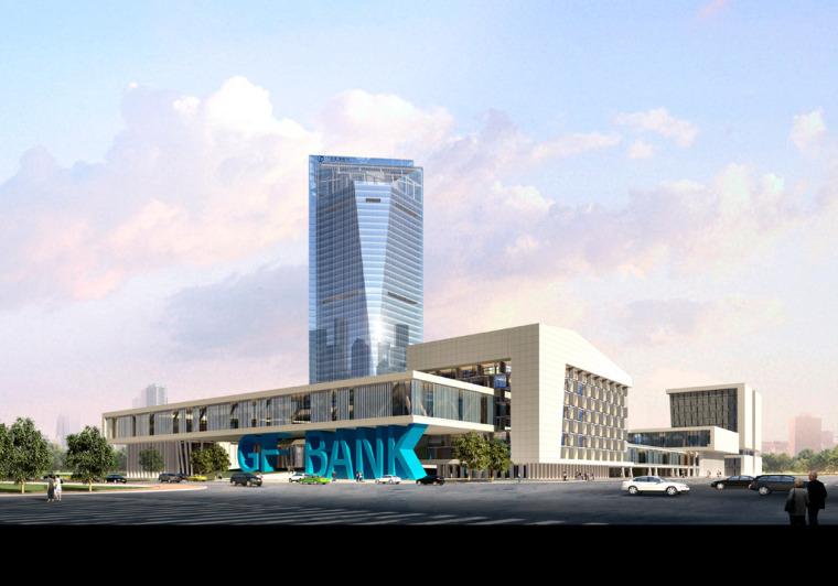 北京中铁中央空调安装工程施工组织设计