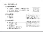 工程项目风险管理(附案例)