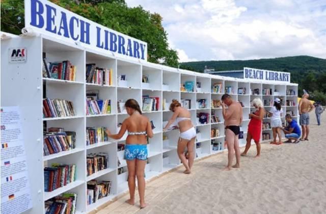 120个地表最美图书馆,来随意感受下_61