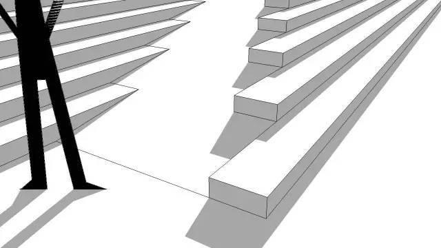 台阶与坡道的关系,我现在才知道那么复杂_27