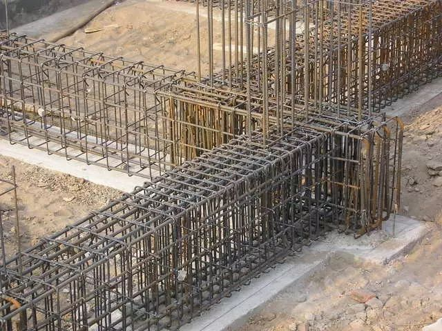 基础、梁、柱、墙、板钢筋施工的45个致命错误_4