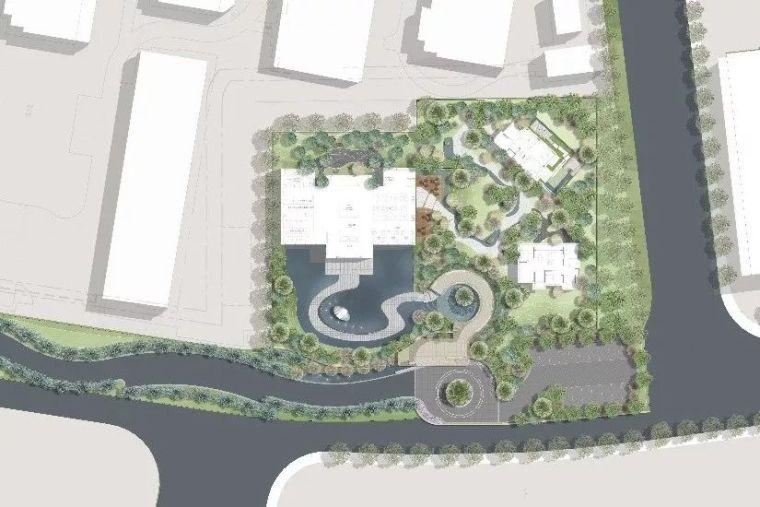 案例 示范区景观规划设计_109