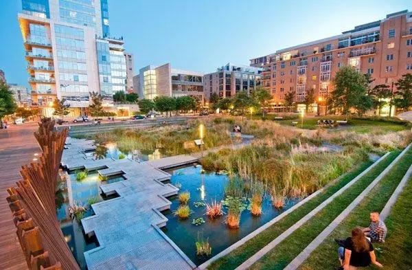 城市开放空间设计10大策略-007.webp.jpg