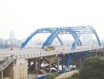 公路工程桥梁专项安全方案(word,25页)