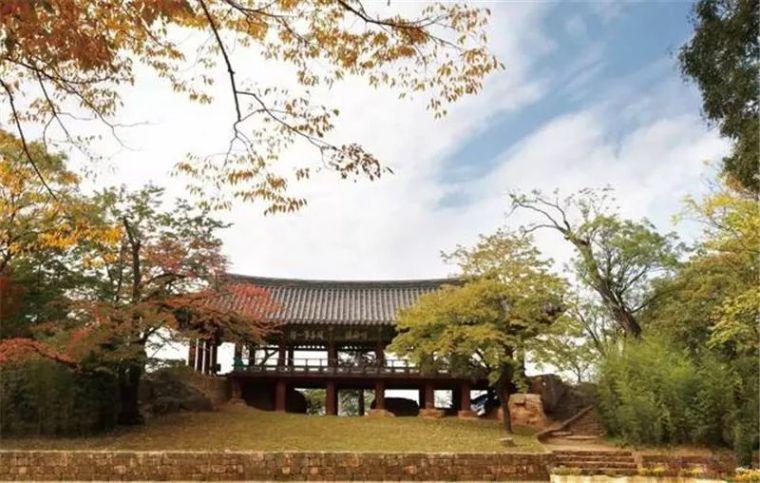 韩国园林·比自然更自然_3