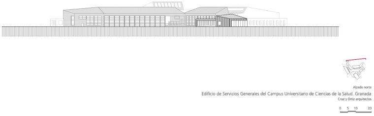 034-Learning-Center-at-UGR-University-Cruz-y-Ortiz-Arquitectos