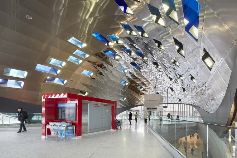 加拿大大气照相机公共艺术装置-002-atmospheric-lens-by-grimshaw-architecture