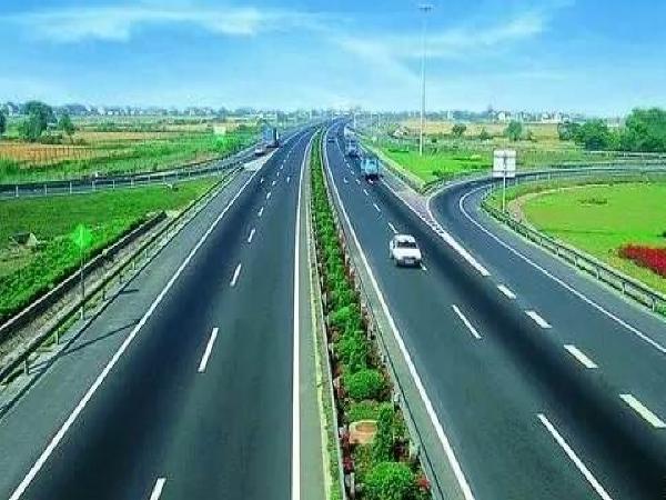 城市道路规划与设计之城市道路网规划