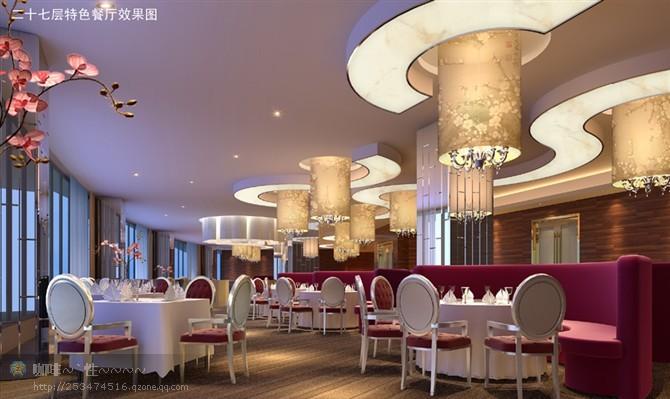 #我的年度作品秀#金马世纪酒店_2