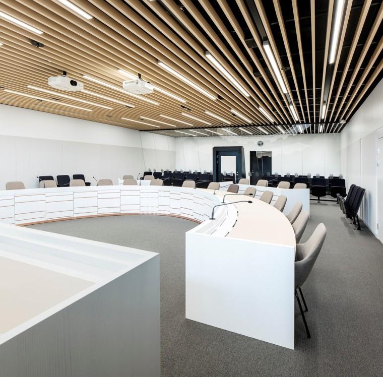 瑞典伦德区域法院-24