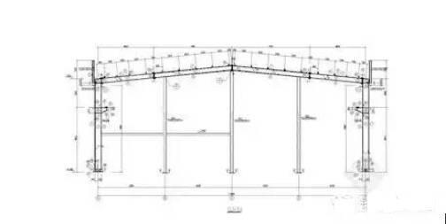 钢结构工程施工方案4大黄金步骤,掌握了你就是专家!