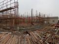 2018年甘肃基建投资8497亿!165个重点建设项目清单出炉
