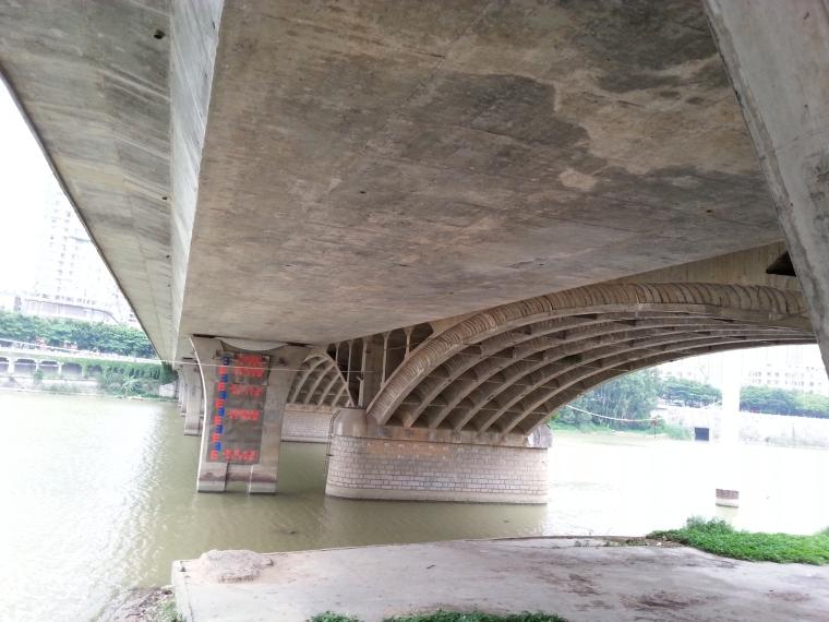 正在施工的桥_4