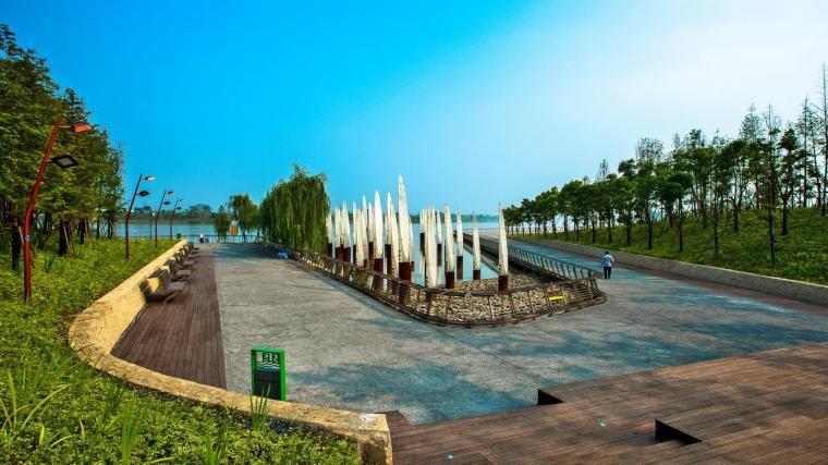 南京国际青年文化公园-6