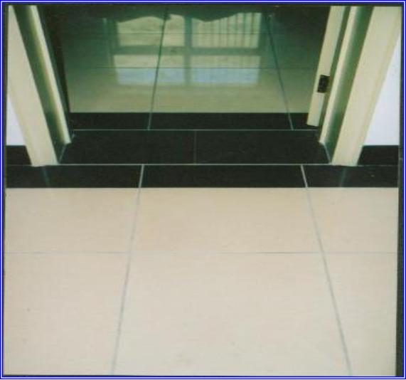 房建工程装饰装修质量标准化管理图册