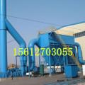 除尘器20吨除尘器燃煤锅炉除尘器科惠加工锅炉除尘器专业