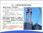 建筑工程项目管理标准化与信息化(95页)