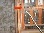 建筑工程施工现场临时用电安全技术培训PPT(232页,图文并茂)