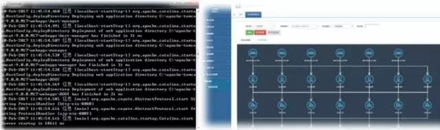 BIM应用|CATIA与BIM结合的大跨度桥梁施工管理_16