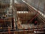掌握桥墩模板施工,一套不错的施工方案及技巧