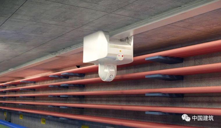 """""""中建""""系企业用了哪些技术和方法建设哪些城市的地下综合管廊?_34"""