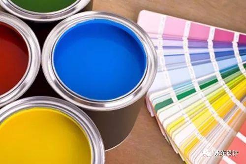乳胶漆的分类、选购、用量计算...