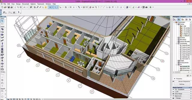 别墅装修设计如何别墅如何装修才好看