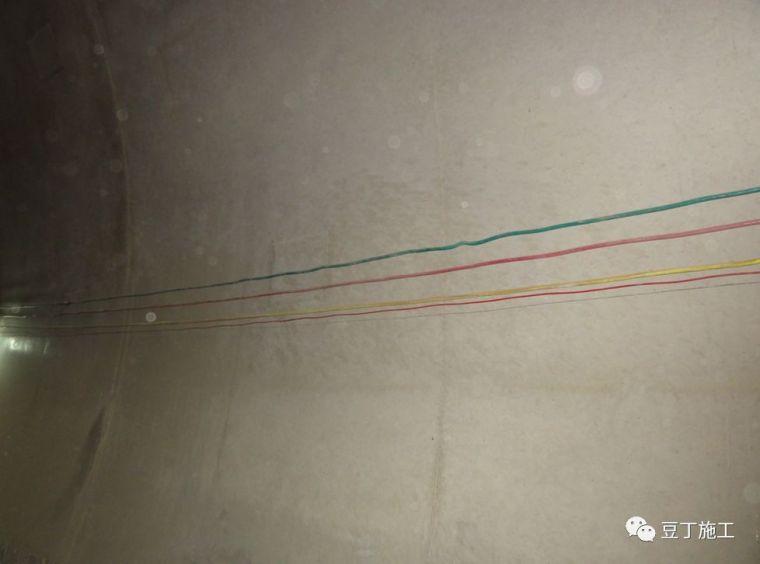 施工现场临时用电39种习惯性违章行为,条条戳中要害!