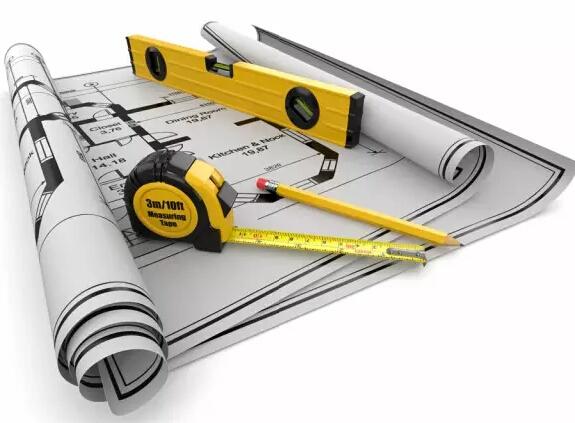 工程项目管理中的工程索赔管理
