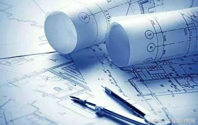 [帮你梳理]安装工程造价管道施工图识读