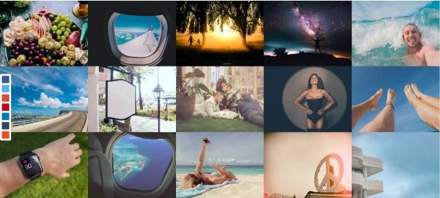 99%的景观设计师都在这48个无版权图片网站找图!_31