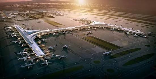 上海浦东国际机场T2航站楼幕墙系统设计研究_1