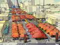 城市产业园道路景观绿化方案设计文本559页(附丰富效果图、细部图)