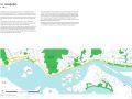 [浙江]舟山滨海路景观规划设计|AECOM